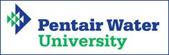 Pentair University