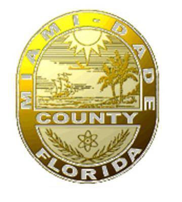 Miami-Dade County Certificate of Competency