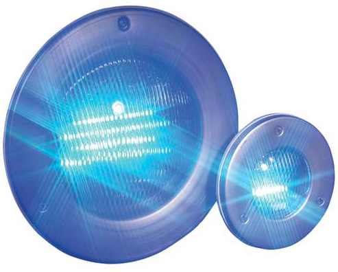 Pool Lamps